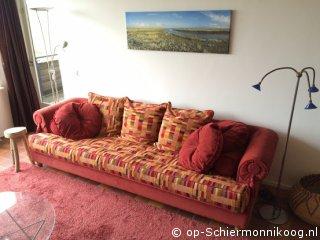 Schier (Noderstraun 62)